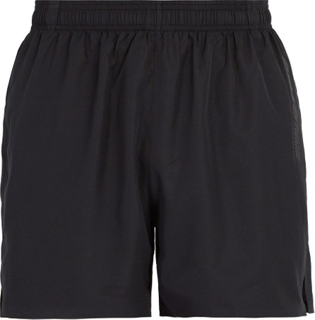 "2Xu Heat Free 5"" shorts"