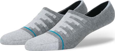 STANCE Men's Laretto Low-Cut Ankle Socks