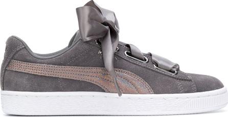 PUMA Heart Lunalux sneakers