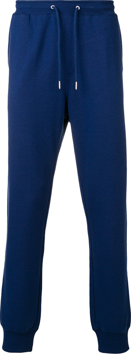 Calvin Klein Jeans Drawstring track trousers