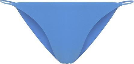 Jade Swim Bare Minimum bikini bottoms