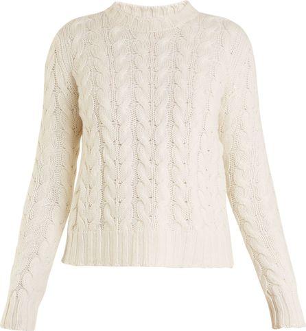 Max Mara Maestro sweater
