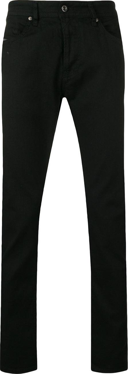 Diesel Thommer straight leg trousers
