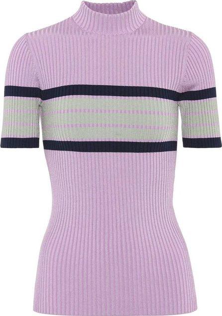 Alexachung Ribbed sweater