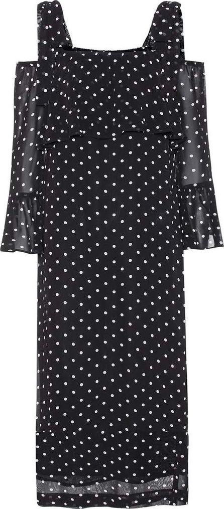 Ganni Monette dress