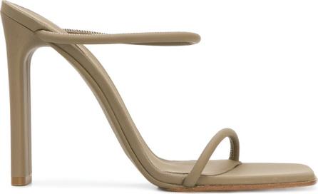 Yeezy Season 6 sandals