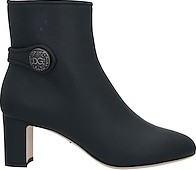 Dolce & Gabbana Ankle Boot