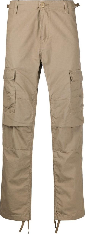 Carhartt WIP Aviation cargo trousers