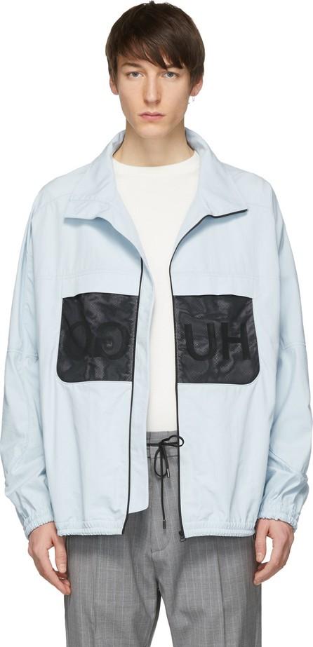 HUGO Blue Balcano Jacket