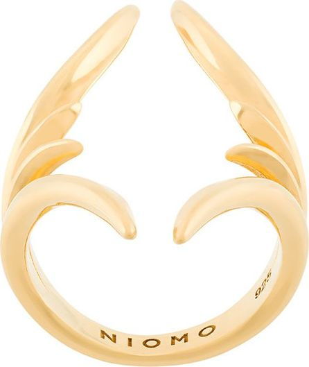 Niomo Nypa ring