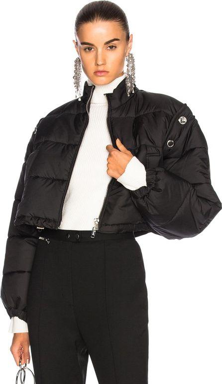 3.1 Phillip Lim Puffer Ski Coat