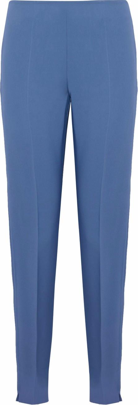 Antonio Berardi Cady slim-leg pants