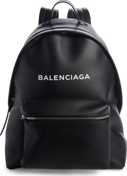 Balenciaga Everyday Calfskin Backpack