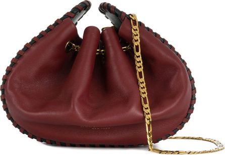MARC JACOBS mini Sway bag