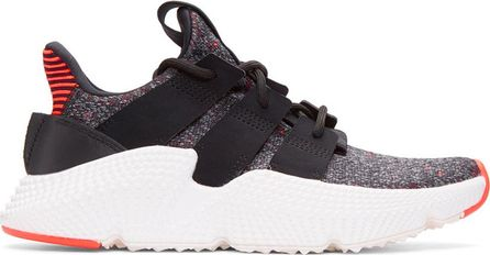 Adidas Originals Black Prophere Sneakers