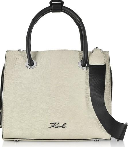 Karl Lagerfeld K/Karry All Mini Shopper