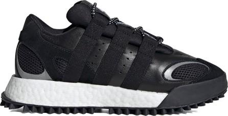 Adidas Originals by Alexander Wang adidas Originals x alexander wang WANGBODY RUN sneakers
