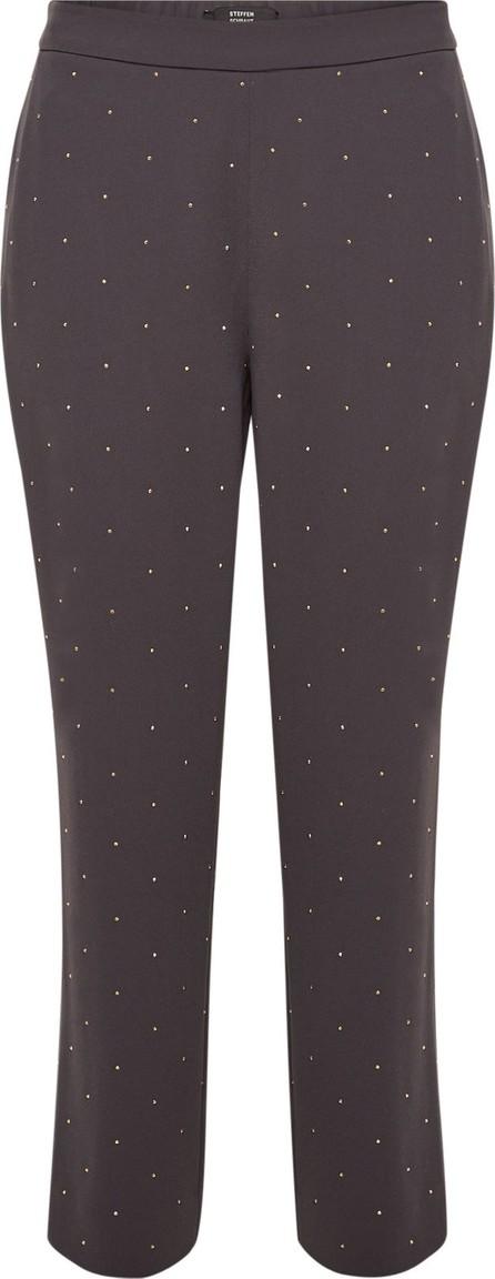 Steffen Schraut Embellished Pants