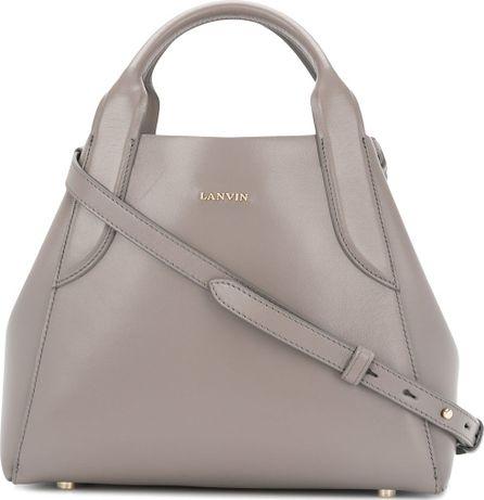 Lanvin Cabas bag