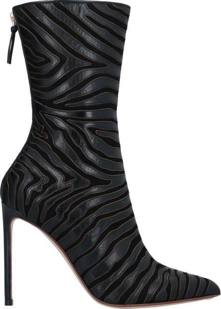 Francesco Russo Ankle Boot