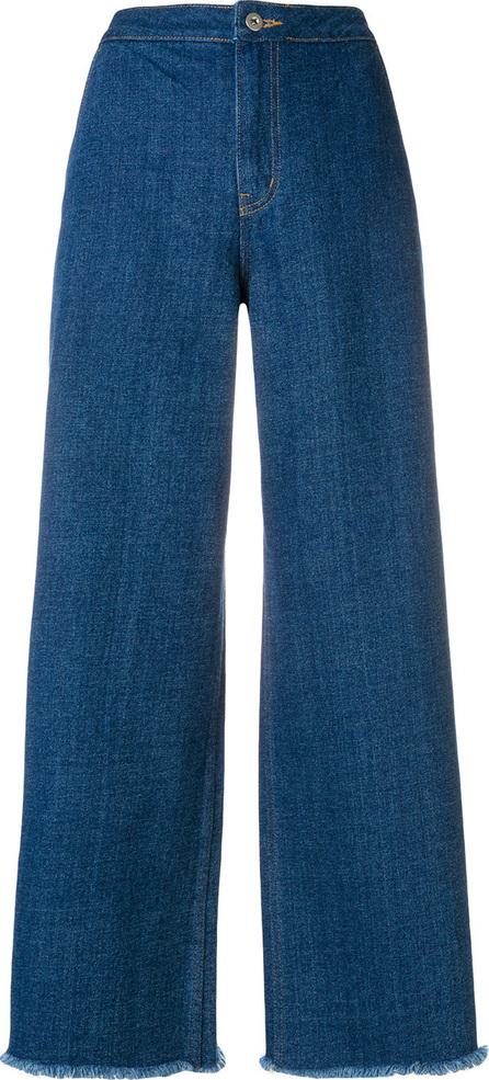 Neul Wide leg jeans