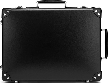 "Globe-Trotter Centenary 18"" trolley case"