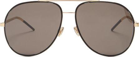 Dior Astral aviator sunglasses