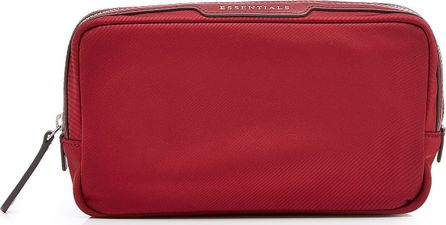 Anya Hindmarch Small Essentials Fabric Bag
