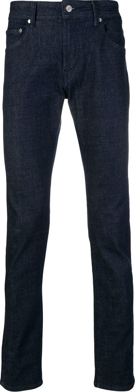 Hackett Aston Martin Racing slim-fit jeans