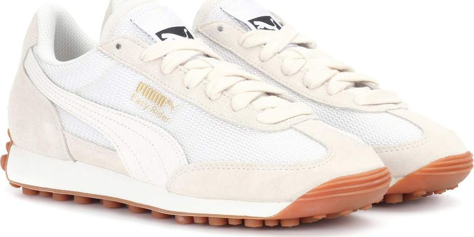PUMA - Easy Rider sneakers