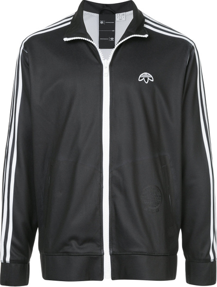 Adidas Adidas Originals by Alexander Wang track top