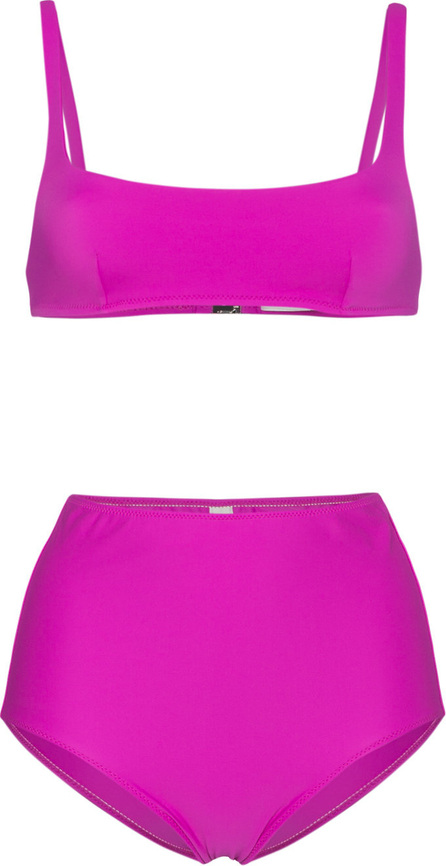 Araks Quinn High Top Bikini