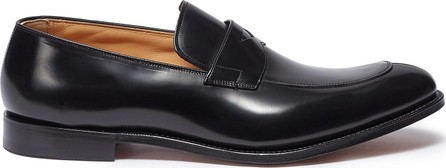 Church'S 'Prague' leather penny loafers