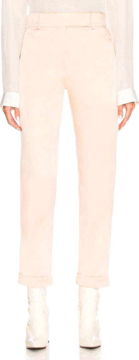 Haider Ackermann Classic Trouser Pant