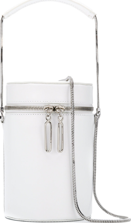 3.1 Phillip Lim Mini Soleil barrel bag