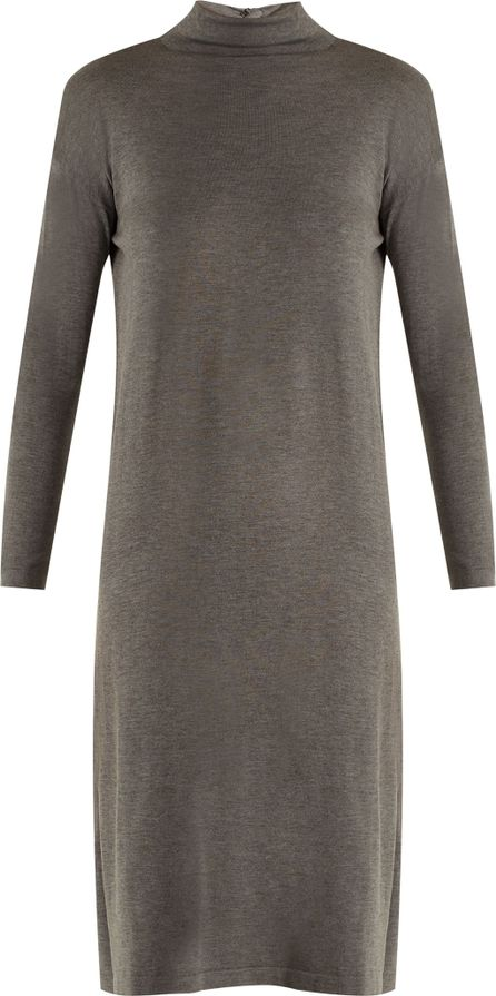 Weekend Max Mara Argo dress