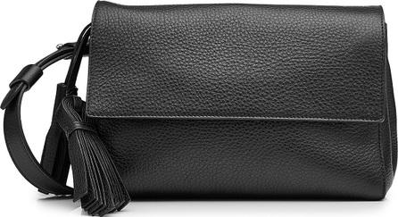 Max Mara Leather Shoulder Bag