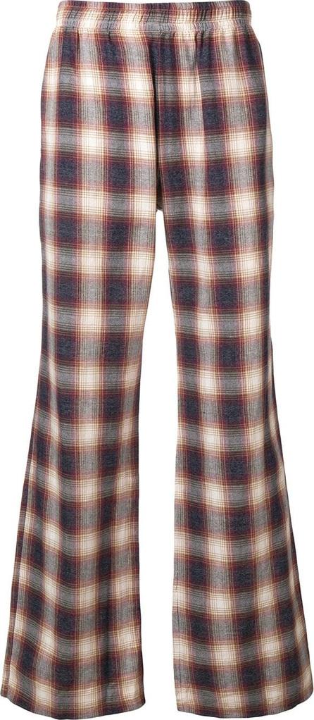 Faith Connexion Checked trousers