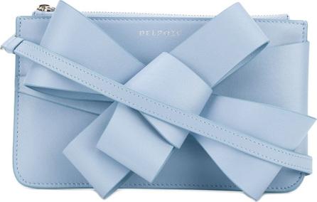 DELPOZO Bow shoulder bag