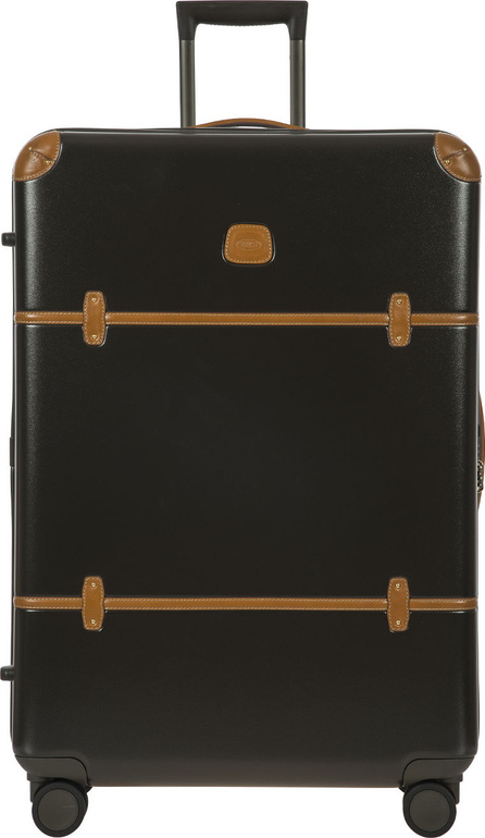 "Bric's Bellagio 32"" Spinner Luggage"