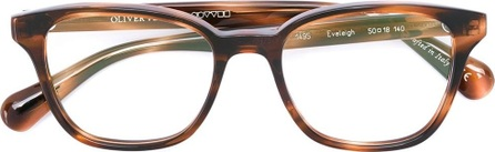 Oliver Peoples Eveleigh glasses