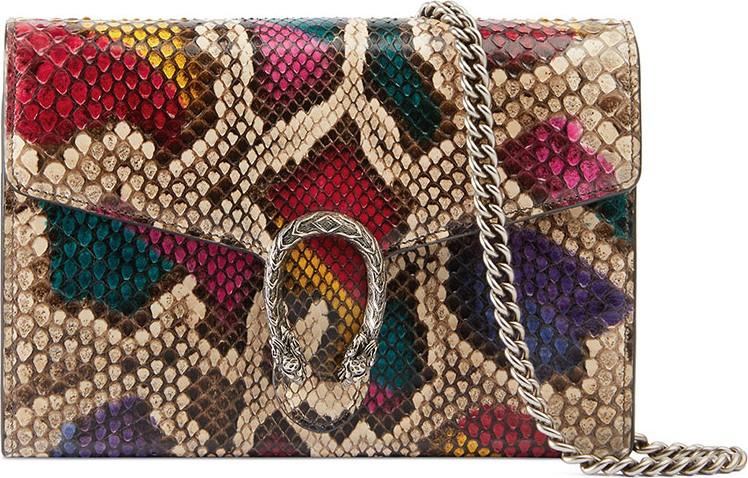 7fd7323b62 Dionysus Python Wallet on a Chain