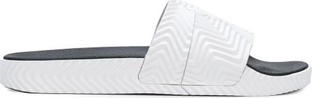 Adidas Originals by Alexander Wang Adilette slides