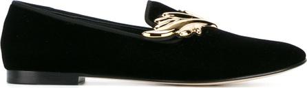 Giuseppe Zanotti 'Cruel' loafers