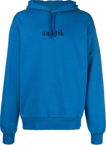 Geym Arktik hoodie
