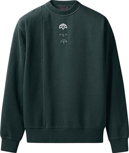 Adidas Originals by Alexander Wang In Out Crew II