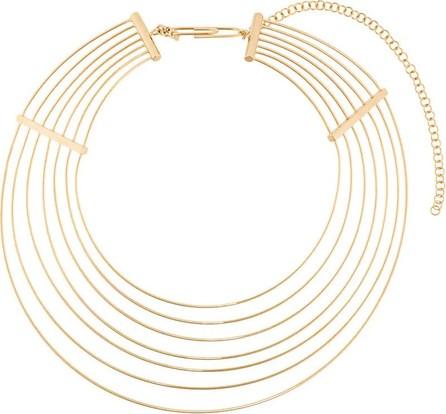 Aurelie Bidermann thalia necklace