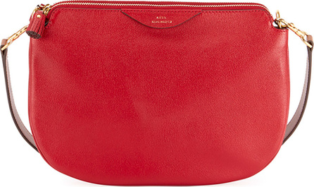 Anya Hindmarch The Soft Stack Crossbody Bag