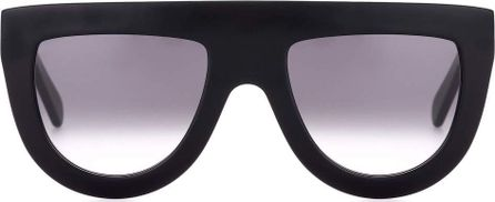 Celine Andrea sunglasses