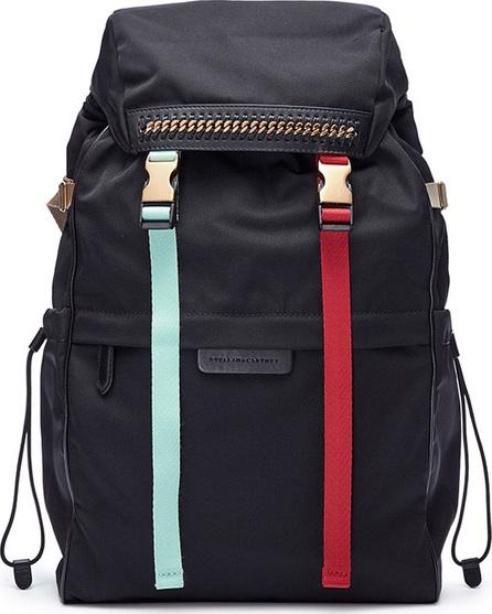 'Falabella Go' mountain backpack